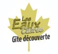 Gites Les Eaux Claires: gîte, location gite, location vacances